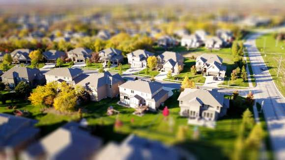 the mortgage group rates